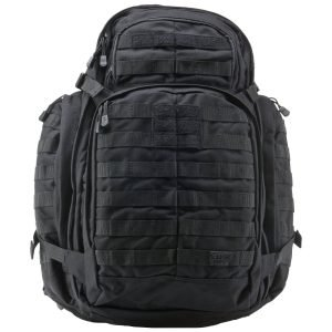 The 5.11 Tactical Rush 72