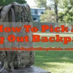 Best Bugout Backpack