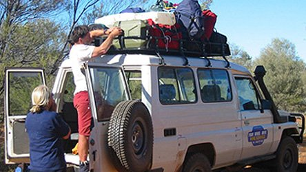 Best Bug Out Vehicle Checklist The Bug Out Bag Guide