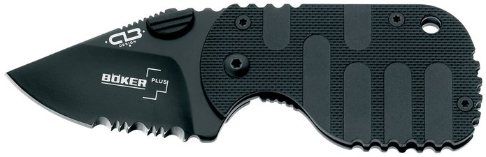 boker-plus-subcom