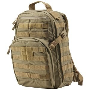The Best EDC Bag