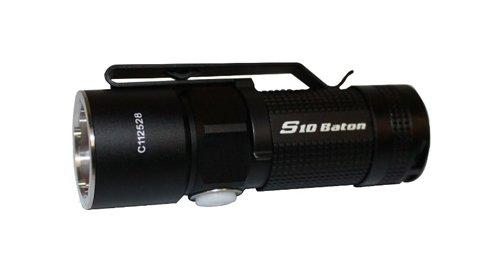 s10-baton