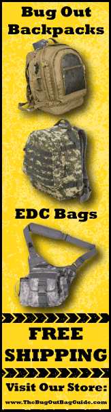 BOB-EDC-Banner-Vertical2