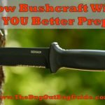 what is bushcraft