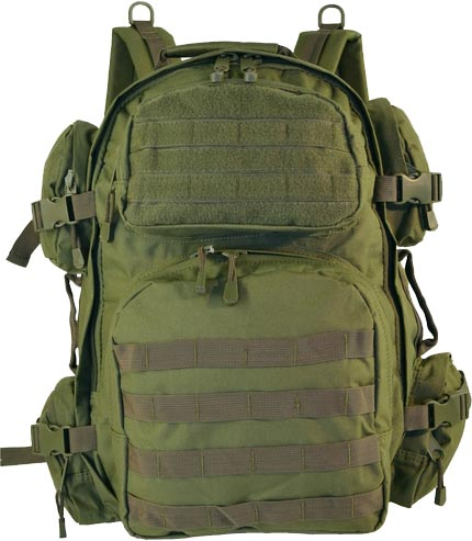 How to pack your bug out bag for mobility amp survival
