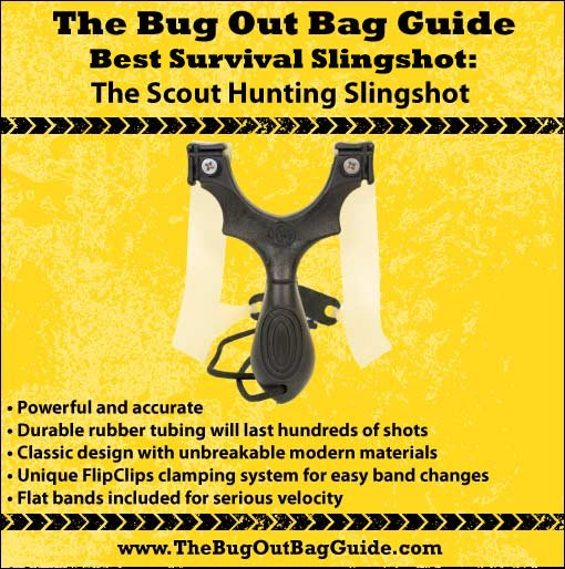 best-survival-slingshot