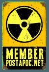 postapoc_member_mid