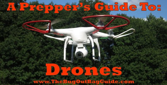 Drones-For-Preppers-Intro
