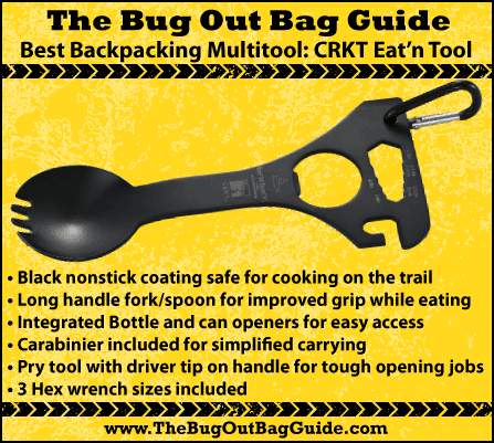 best multitool for backpacking review crkt eatn tool