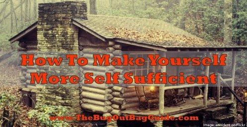 Self-Sufficient-intro2