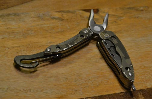 edt multitool