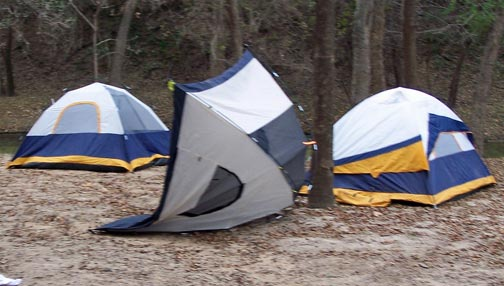 best lightweight tent & How To Choose The Best Lightweight Tent For Bugging Out