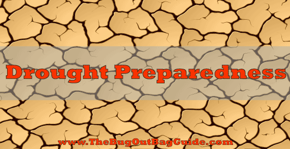 Drought-Prepping-Intro2