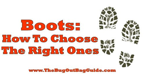 outdoor boot outdoor boots